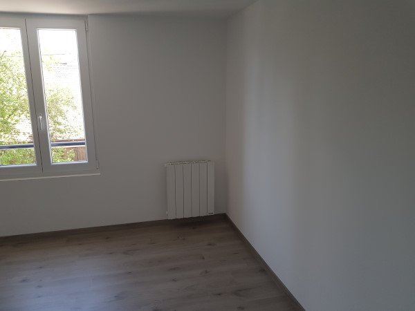 Location Appartement st louis