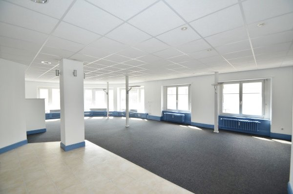 Location Local commercial ou professionnel mulhouse